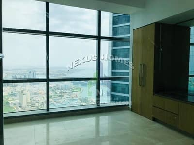 3 Bedroom Apartment for Rent in Corniche Road, Abu Dhabi - Special Offer-Luxury 3BR Apartment in Etihad Tower