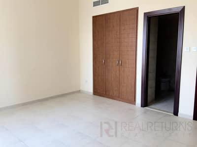 فلیٹ 1 غرفة نوم للبيع في أبراج بحيرات جميرا، دبي - Special Price for Investors