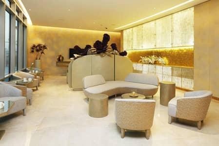 فیلا 5 غرفة نوم للبيع في ند الشبا، دبي - أدفع 700 الف درهم واستلم فيلا مستقلة جاهزة  وادفع الباقي على 15 سنة بعد الاستلام.