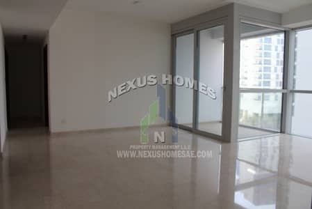 2 Bedroom Flat for Rent in Zayed Sports City, Abu Dhabi - Hot Offer!Enrich 2Bedroom with Luxurious Finishing