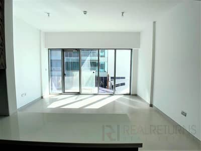فلیٹ 1 غرفة نوم للايجار في حديقة دبي العلمية، دبي - Low Price 1 Bed Brand New Easy Access [II]