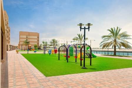 Studio for Rent in Mina Al Arab, Ras Al Khaimah - Big Offer Studio For Rent In Mina Al Arab, Ras Al Khaimah