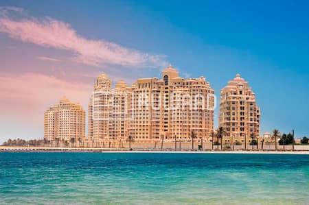 1 Bedroom Flat for Rent in Al Hamra Village, Ras Al Khaimah - Low Price 1 Bedroom for Rent in Royal Breeze, Al Hamra