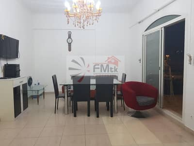 2 Bedroom Flat For Rent In Dubai Silicon Oasis Two With 3