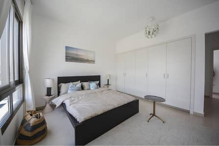 3 Bedroom Villa for Sale in Dubailand, Dubai - PAY 59 K , OWN VILLA IN DUBAI , and enjoy with more area and cheapest price