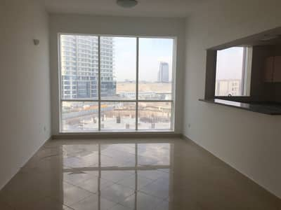 1 Bedroom Flat for Sale in Dubai Sports City, Dubai - Great Deal for a 1 BR for sale in Hub Canal 1, Good condition, Call Munir