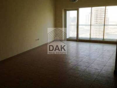 Rented Unit  | Amazing Price | Investment opportunity |