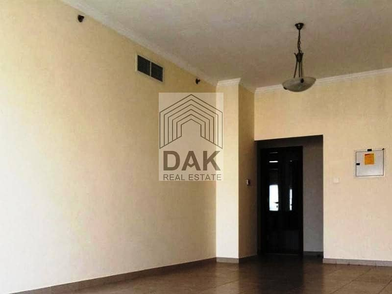 2 Rented Unit  | Amazing Price | Investment opportunity |