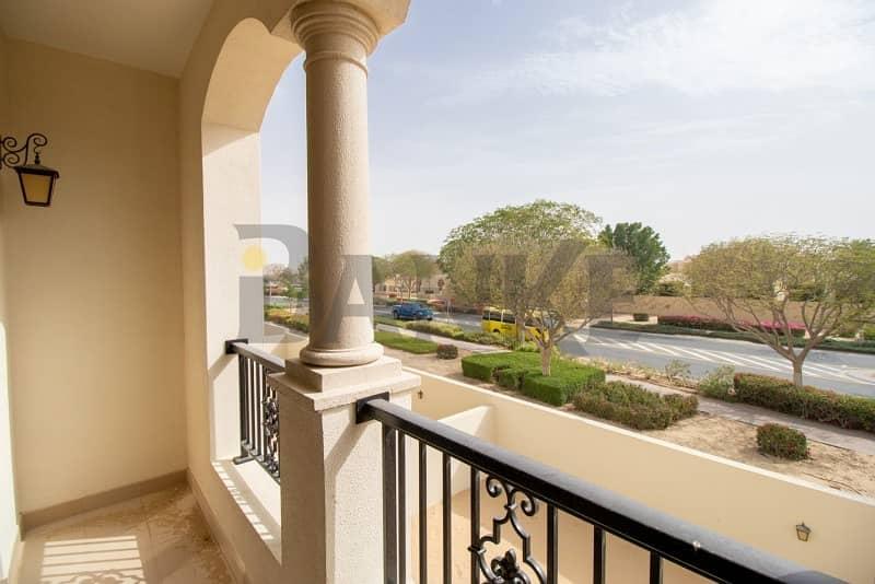 17 Corner Villa| 3 Yrs Rental Guaranteed of 8%