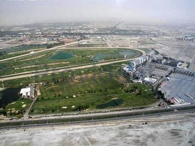 Plot for Sale in Nad Al Sheba, Dubai - Villa Plot|10