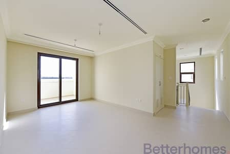 4 Bedroom Villa for Sale in Arabian Ranches 2, Dubai - Vacant | Type 2 | 4354 Sq. Ft. BUA