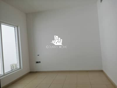 4 Bedroom Townhouse for Rent in Jumeirah Village Circle (JVC), Dubai - BR townhouse with Pvt Pool|2 parking |120K in JVC