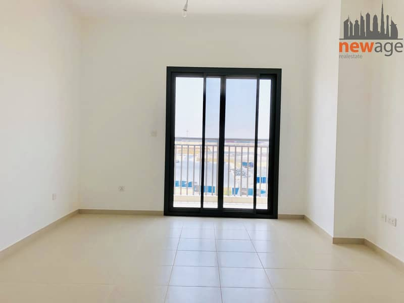Brand New 2 Bedroom Apartment for RENT in Safi 1 Town Square Nahama