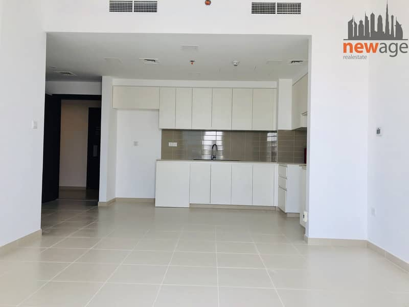 2 Brand New 2 Bedroom Apartment for RENT in Safi 1 Town Square Nahama