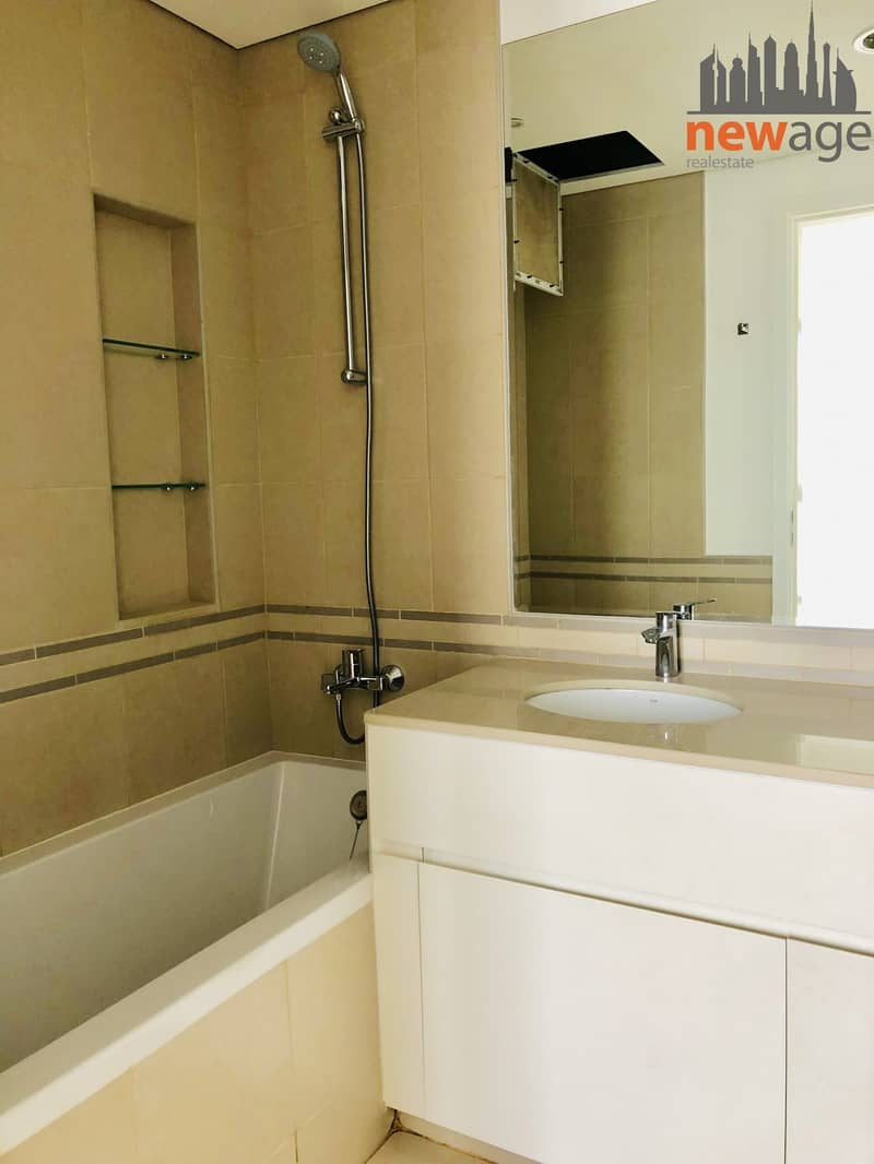 11 Brand New 2 Bedroom Apartment for RENT in Safi 1 Town Square Nahama