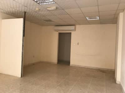 Shop for Rent in International City, Dubai - FULLY FITTED SHOP WITH AC FITTED INSIDE AVAILABLE FOR RENT IN CHINA CLUSTER