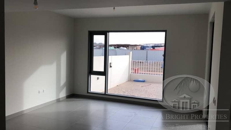 15 Dubai Hills - Maple 4BR Villa - Best Price in Market