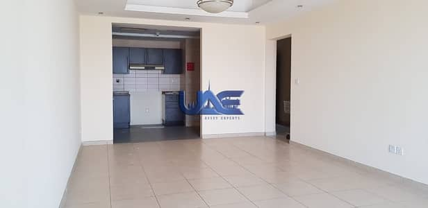 2 Bedroom Flat for Rent in Jumeirah Lake Towers (JLT), Dubai - High floor-well maintained-2BR-Pool View