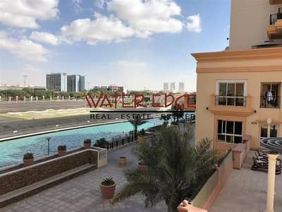 1 Bedroom Flat for Sale in Dubai Sports City, Dubai - DISTRESS DEAL! Vacant and READY to Move-in! Call Now