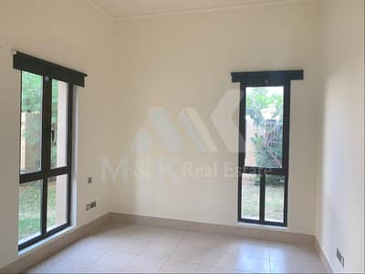 1 Bedroom Apartment for Rent in Old Town, Dubai - Beautifully One Bedroom in Reehan Old Town