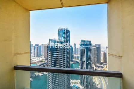3 Bedroom Flat for Sale in Jumeirah Beach Residence (JBR), Dubai - Brand New | 2