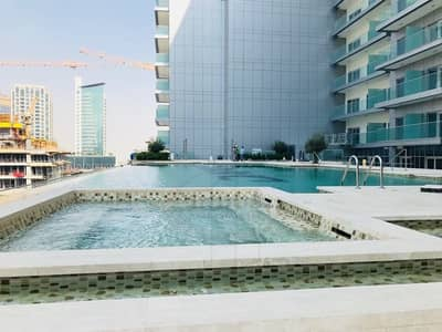Studio for Sale in Business Bay, Dubai - Pay 30% and Move-in | 2 Yrs Post-Handover