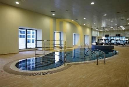 فلیٹ 2 غرفة نوم للبيع في دبي مارينا، دبي - SH- 1.2 M