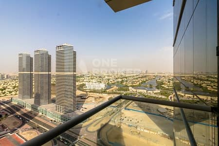 2 Bedroom Flat for Sale in Jumeirah Lake Towers (JLT), Dubai - Best DEAL! Vacant 2 BR