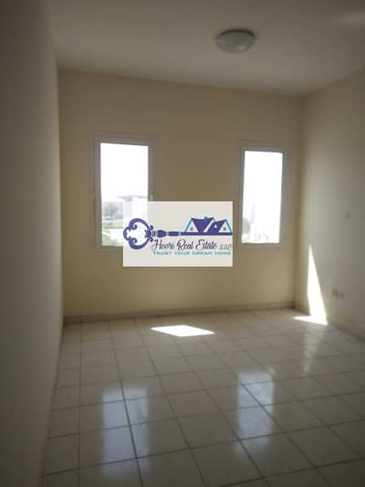 AMAZING ONE BEDROOM WITH BALCONY FOR RENT IN ITALY CLUSTER @ 32K