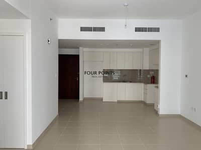 Brand New 2 Bedroom Apartment with Balcony