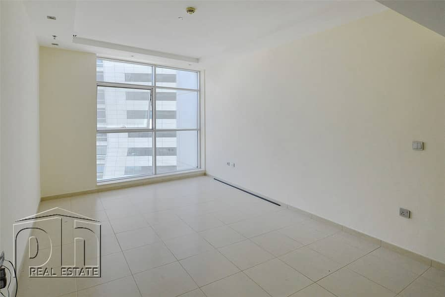 10 Modern one bedroom apartment available now