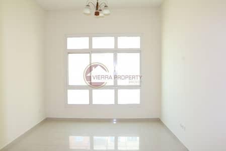 شقة 1 غرفة نوم للبيع في واحة دبي للسيليكون، دبي - Opposite to KFC &Start; Bucks I SouqMall