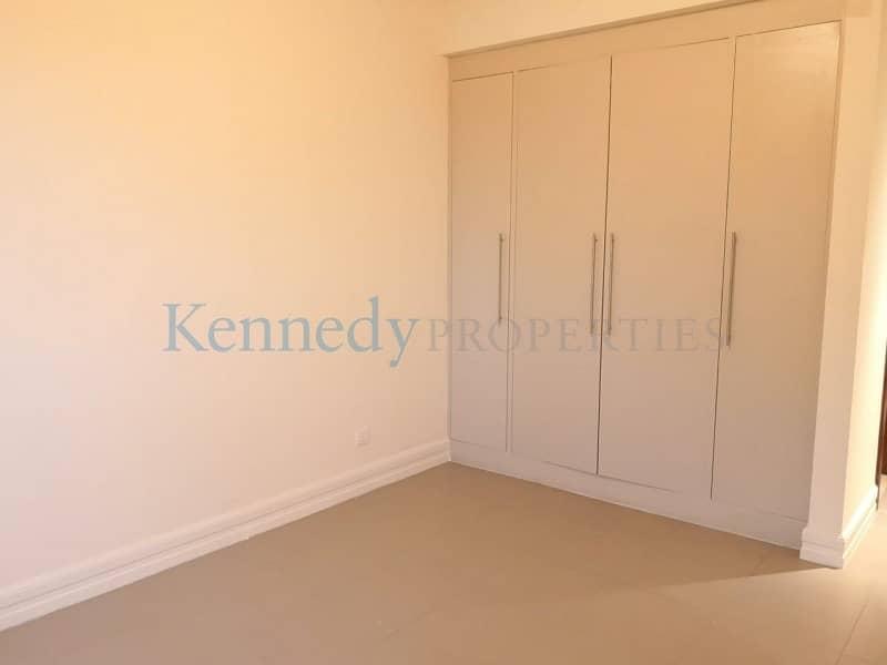 New price 1 Bedroom Saadiyat Beach