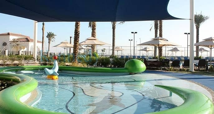 2 New price 1 Bedroom Saadiyat Beach