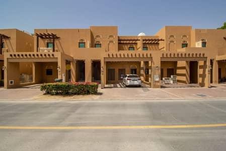 3 Bedroom Townhouse for Sale in Al Furjan, Dubai - Vacant 3 BR + maid Townhouse | Dubai Style
