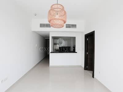 1 Bedroom Flat for Rent in Dubai Marina, Dubai - Prime location |1 bedroom | Silverene Tower