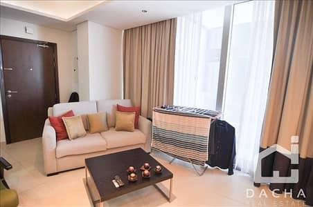 1 Bedroom Flat for Sale in Dubai Sports City, Dubai - Best Bldg - The Matrix  / High floor / Best Deal