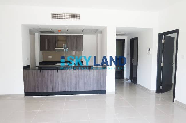 2 Type A - 1Bedroom 640k Only Call us now !