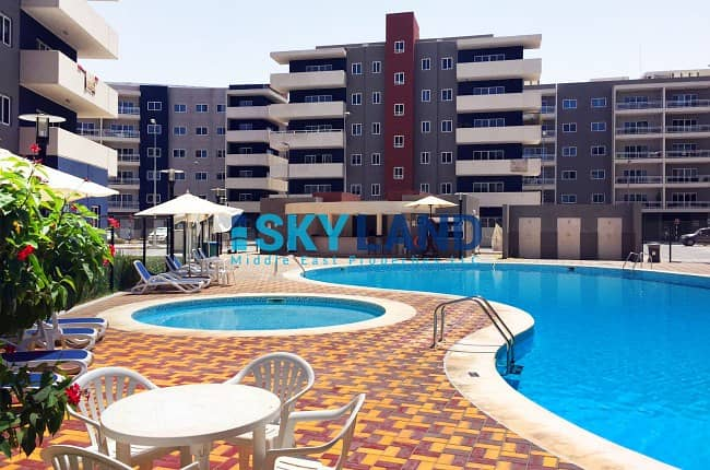 11 Type A - 1Bedroom 640k Only Call us now !