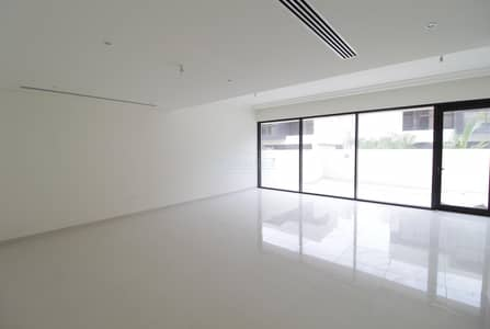 3 Bedroom Townhouse for Sale in DAMAC Hills (Akoya by DAMAC), Dubai - Lowest Price Type THK In Damac Hills - 3 Bedroom