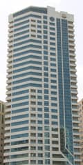 6 Building Picture 1