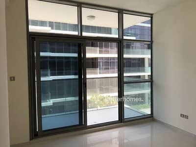 1 Bedroom Apartment for Rent in DAMAC Hills (Akoya by DAMAC), Dubai - Vacant I Brand New I Ready to move in