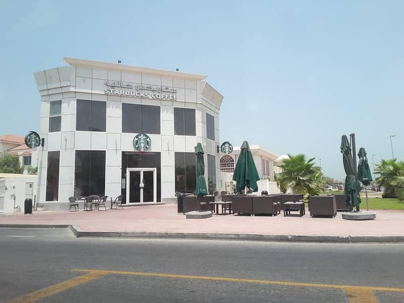 Villa for Sale l Spacious 3 bedroom Villa in Jumeirah 3