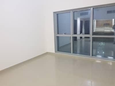 شقة في منطقة النادي السياحي 1 غرف 45000 درهم - 4100389