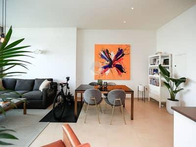 شقة 1 غرفة نوم للايجار في دبي مارينا، دبي - Amazing 1 Bedroom For Rent - Full Marina Views