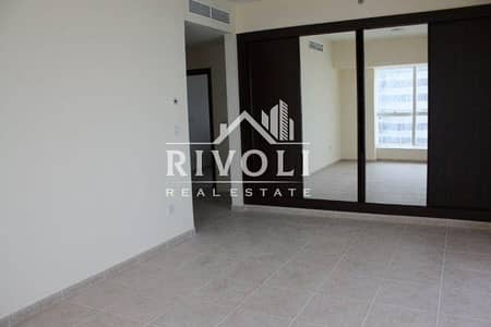 4BR + Maid Penthouse in Elite Residences for Sale