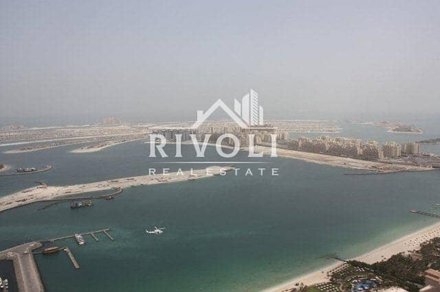 15 4BR + Maid Penthouse in Elite Residences for Sale