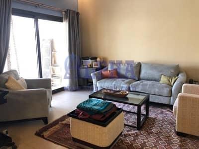 فیلا 1 غرفة نوم للبيع في منتجع ذا كوف روتانا، رأس الخيمة - Splendid View of  1 Berdoom Villa | Furnished Unit