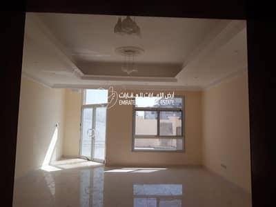فیلا 8 غرفة نوم للبيع في حوشي، الشارقة -  Sharjah on one land