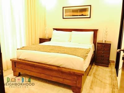 فیلا 4 غرفة نوم للايجار في دائرة قرية جميرا JVC، دبي - Luxurious 4 Bed with Maid | Spacious Terrace |Private Garden